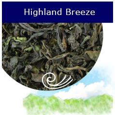 Highland Breeze